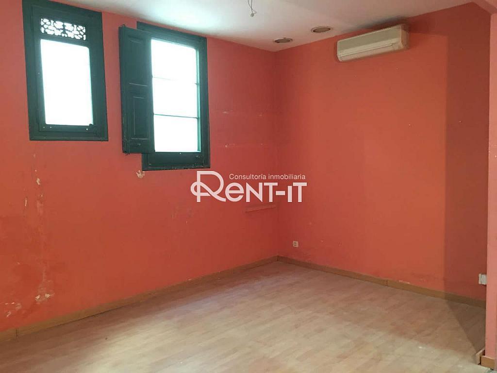 IMG_8418.JPG - Oficina en alquiler en Eixample dreta en Barcelona - 288844252