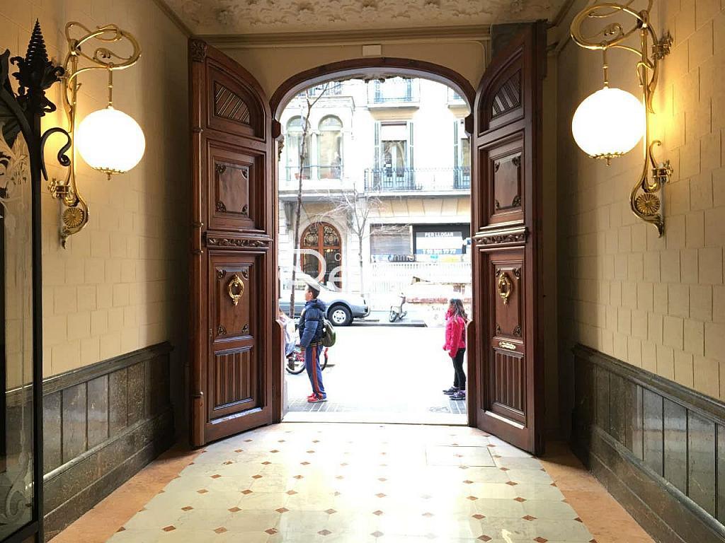 IMG_8413.JPG - Oficina en alquiler en Eixample dreta en Barcelona - 288844264