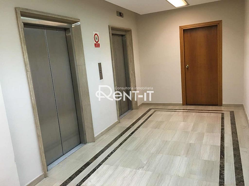 IMG_8439.JPG - Oficina en alquiler en Eixample dreta en Barcelona - 288844288