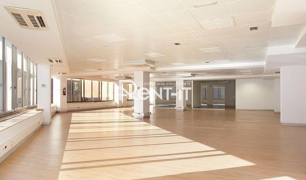1450 2.jpg - Oficina en alquiler en Eixample dreta en Barcelona - 288844342