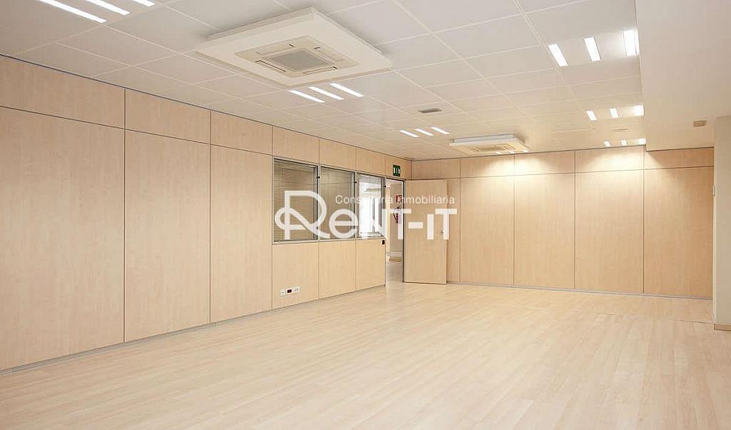 1450 06.jpg - Oficina en alquiler en Eixample dreta en Barcelona - 288844345