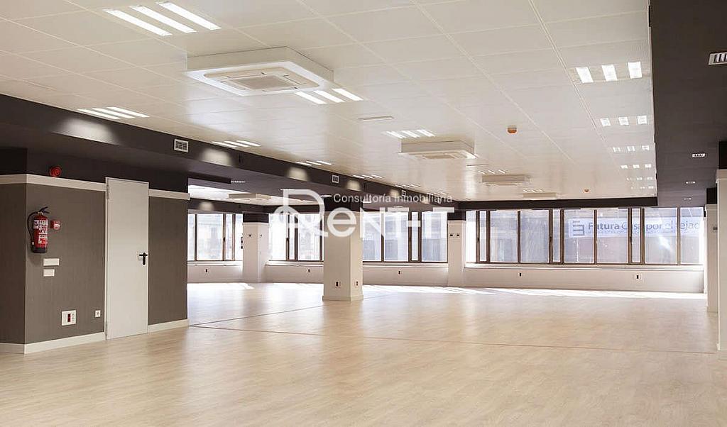 1450 03.jpg - Oficina en alquiler en Eixample dreta en Barcelona - 288844348