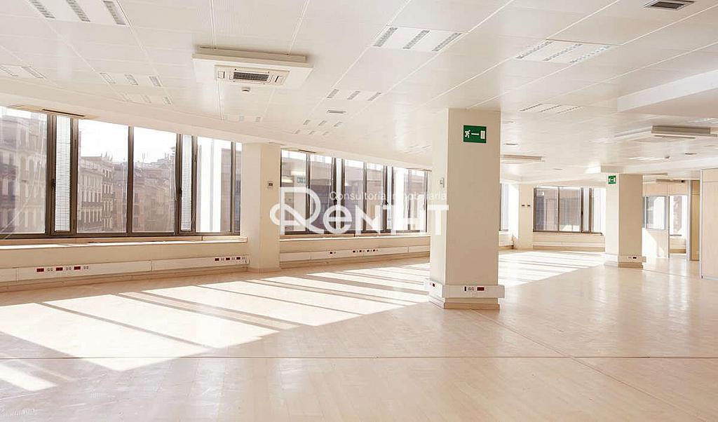 1450 3.jpg - Oficina en alquiler en Eixample dreta en Barcelona - 288844354