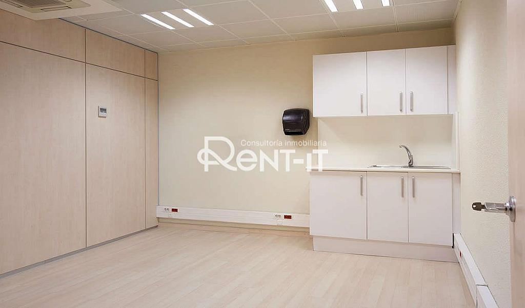 1450 6.jpg - Oficina en alquiler en Eixample dreta en Barcelona - 288844369