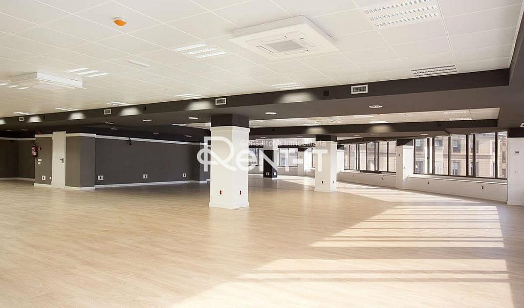1450 7.jpg - Oficina en alquiler en Eixample dreta en Barcelona - 288844375
