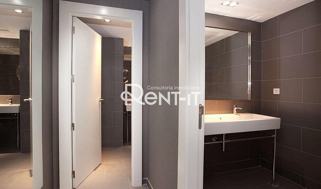 1450 02.jpg - Oficina en alquiler en Eixample dreta en Barcelona - 288844576