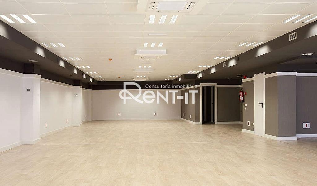 1450 4.jpg - Oficina en alquiler en Eixample dreta en Barcelona - 288844582