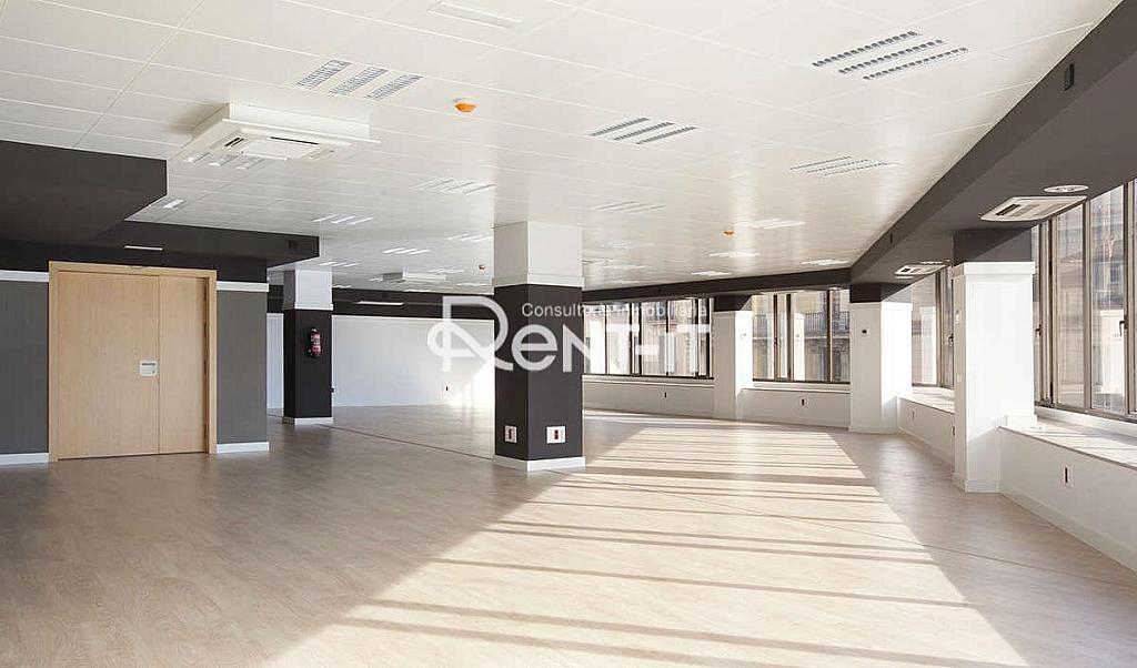 1450 8.jpg - Oficina en alquiler en Eixample dreta en Barcelona - 288844603