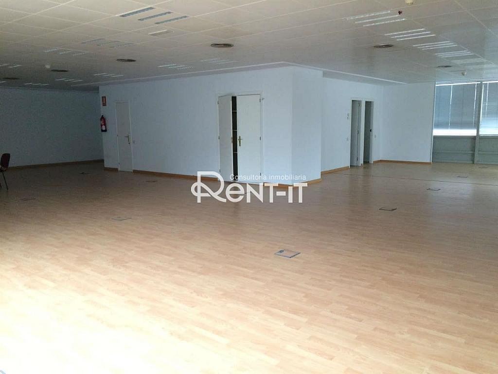 IMG_6241.JPG - Oficina en alquiler en Sants en Barcelona - 288844675