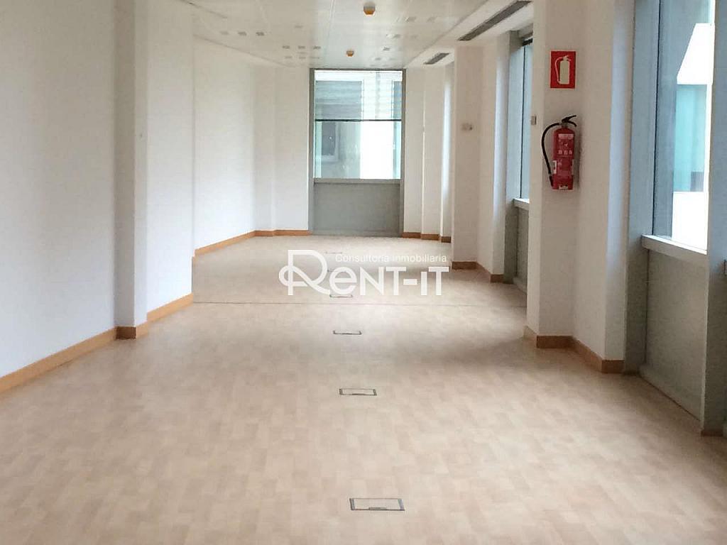 IMG_6237.JPG - Oficina en alquiler en Sants en Barcelona - 288844687