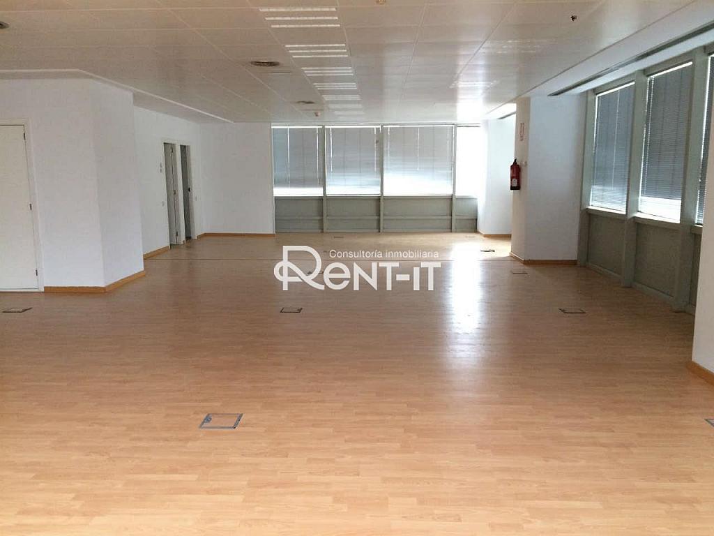 IMG_6240.JPG - Oficina en alquiler en Sants en Barcelona - 288844699