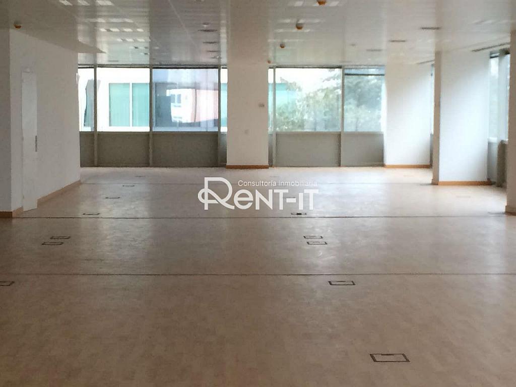 IMG_6236.JPG - Oficina en alquiler en Sants en Barcelona - 288844702