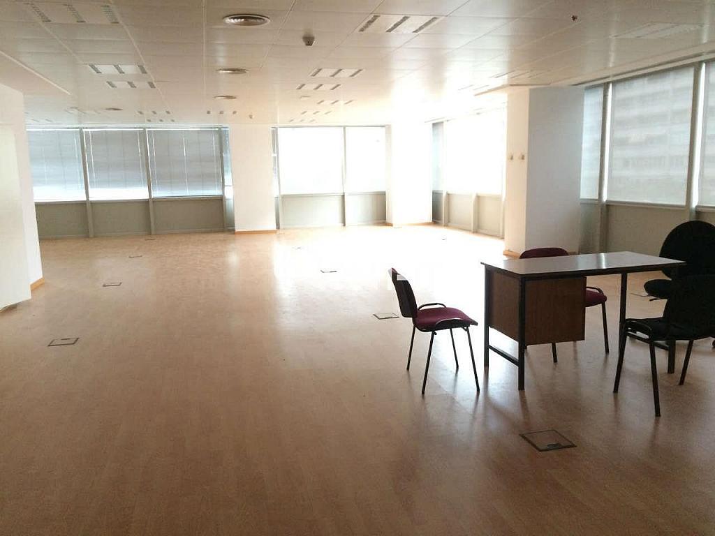IMG_6239.JPG - Oficina en alquiler en Sants en Barcelona - 288844711