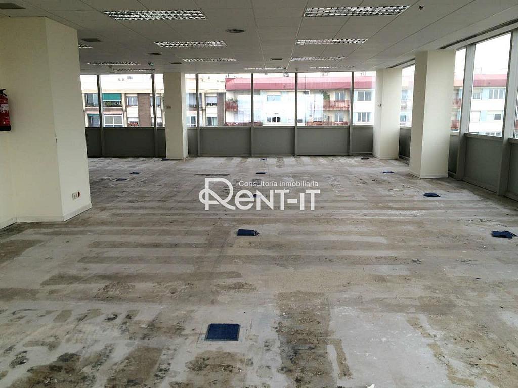 IMG_6260.JPG - Oficina en alquiler en Sants en Barcelona - 288844789