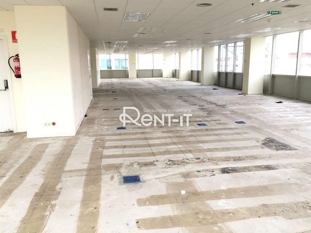 IMG_6259.JPG - Oficina en alquiler en Sants en Barcelona - 288844792