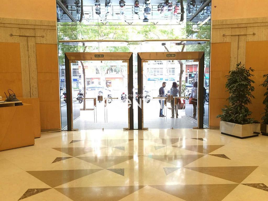 IMG_6221.JPG - Oficina en alquiler en Sants en Barcelona - 288844795