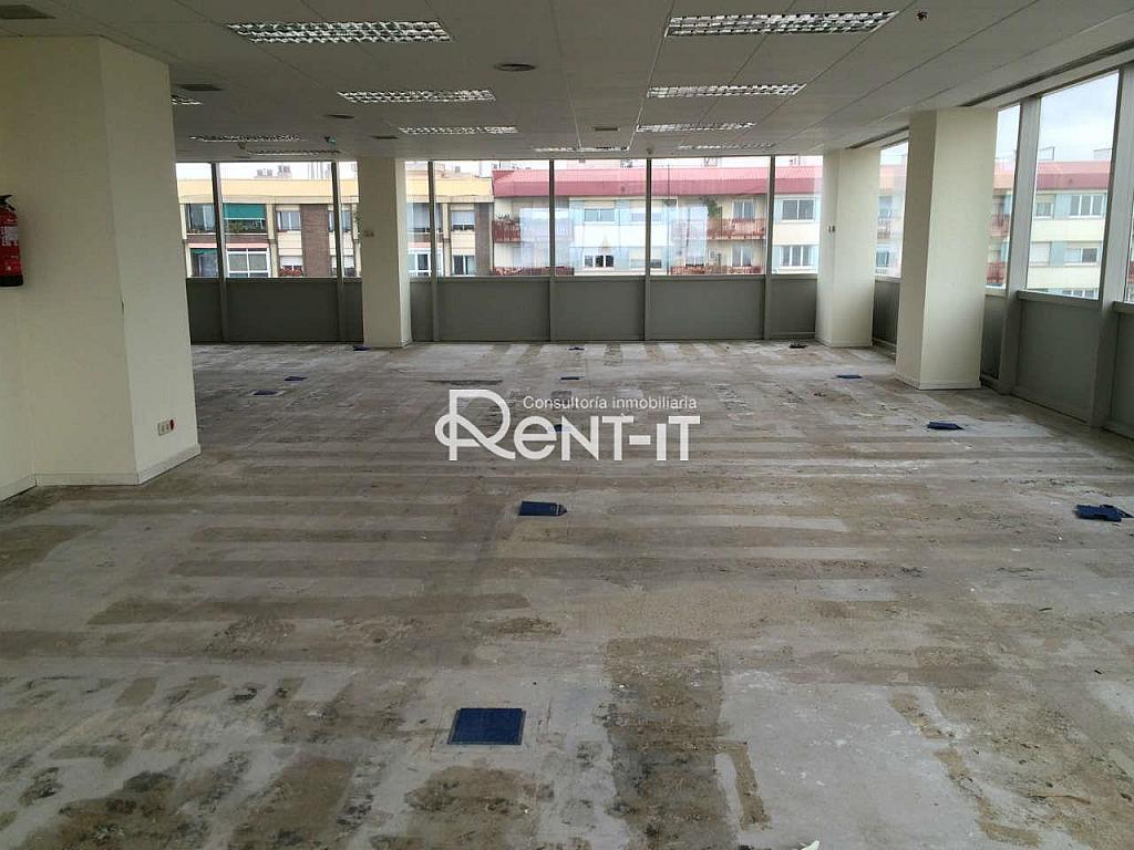 IMG_6261.JPG - Oficina en alquiler en Sants en Barcelona - 288844801