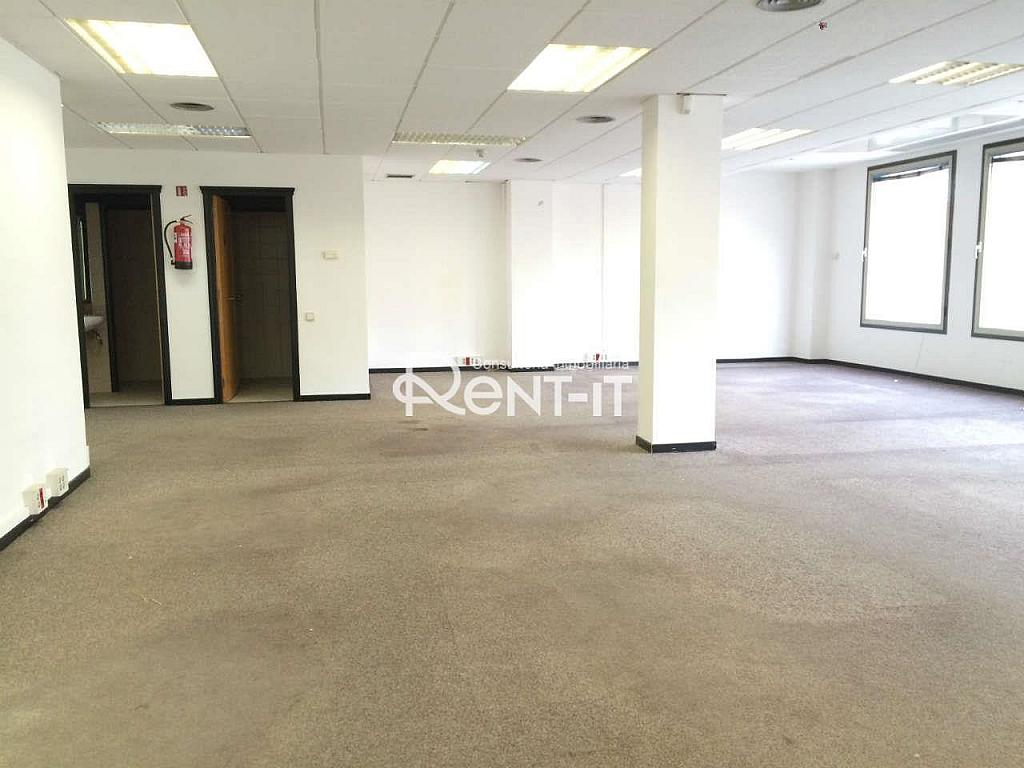 IMG_6297.JPG - Oficina en alquiler en Les corts en Barcelona - 288844891