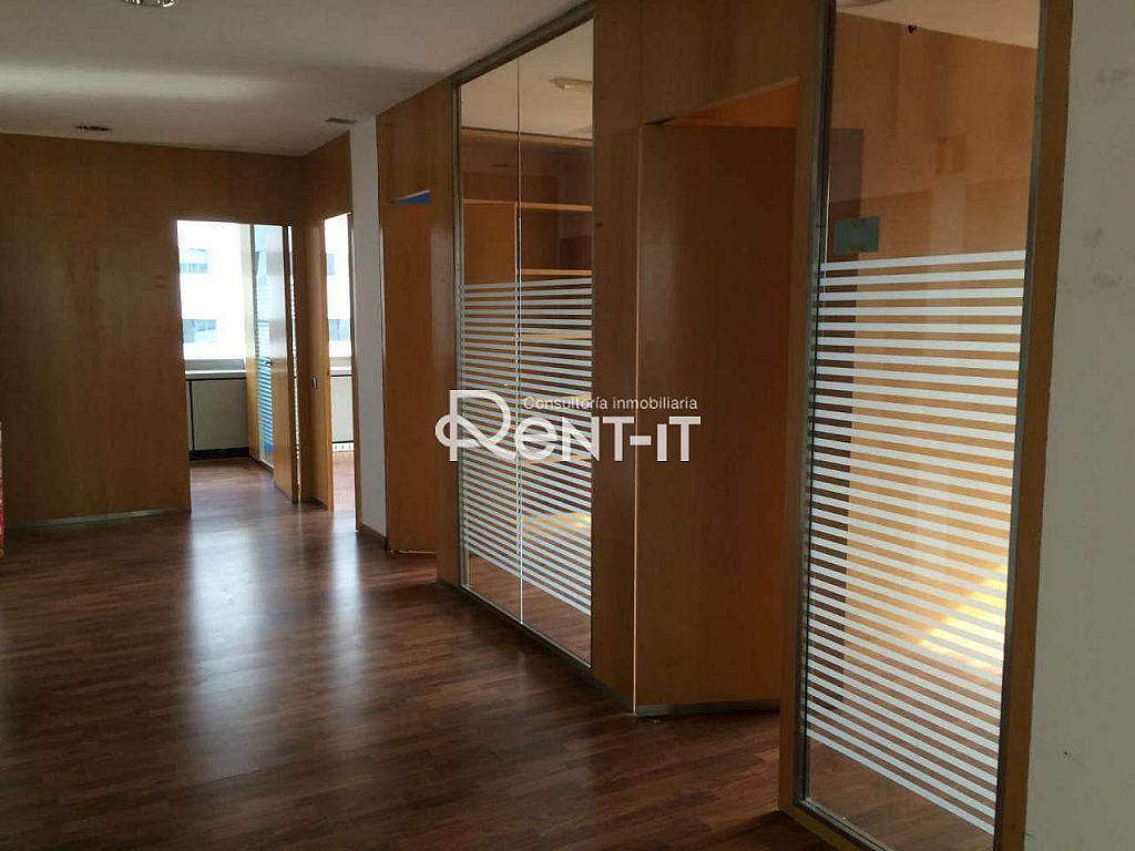 IMG_6330.JPG - Oficina en alquiler en Les corts en Barcelona - 288844942