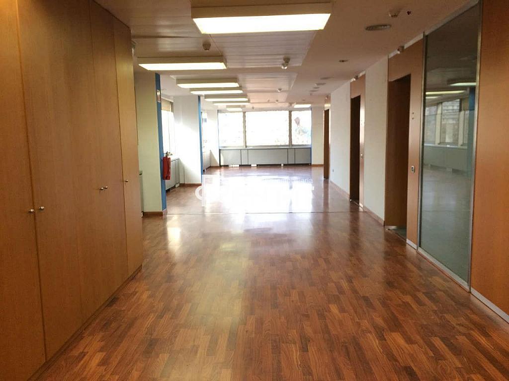 IMG_6318.JPG - Oficina en alquiler en Les corts en Barcelona - 288844945