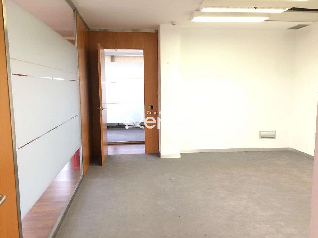 IMG_6320.JPG - Oficina en alquiler en Les corts en Barcelona - 288844948