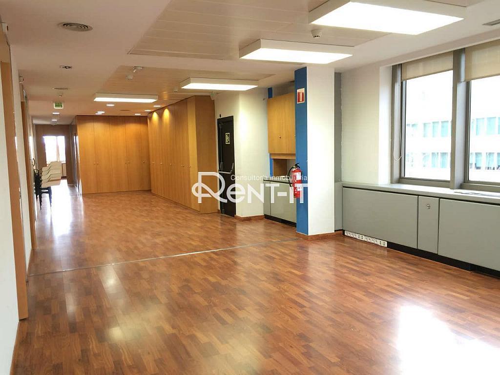 IMG_6321.JPG - Oficina en alquiler en Les corts en Barcelona - 288844951