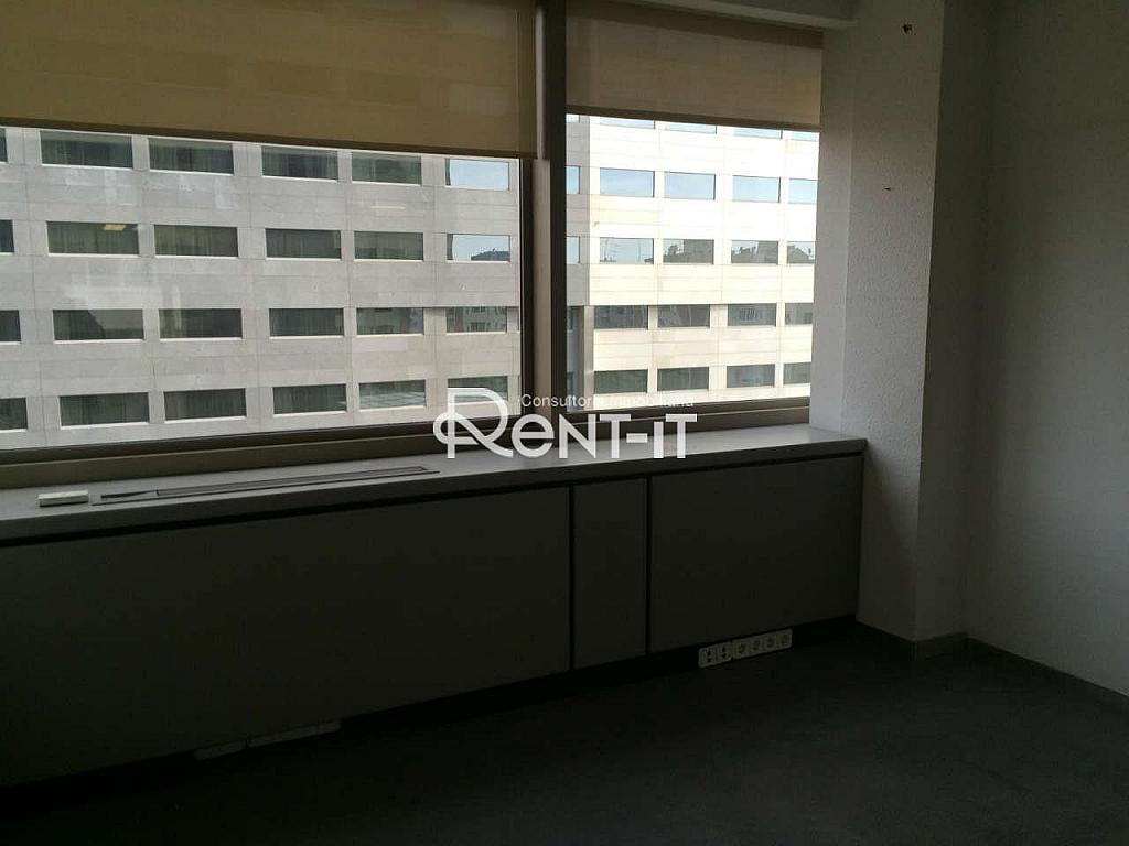 IMG_6324.JPG - Oficina en alquiler en Les corts en Barcelona - 288844957