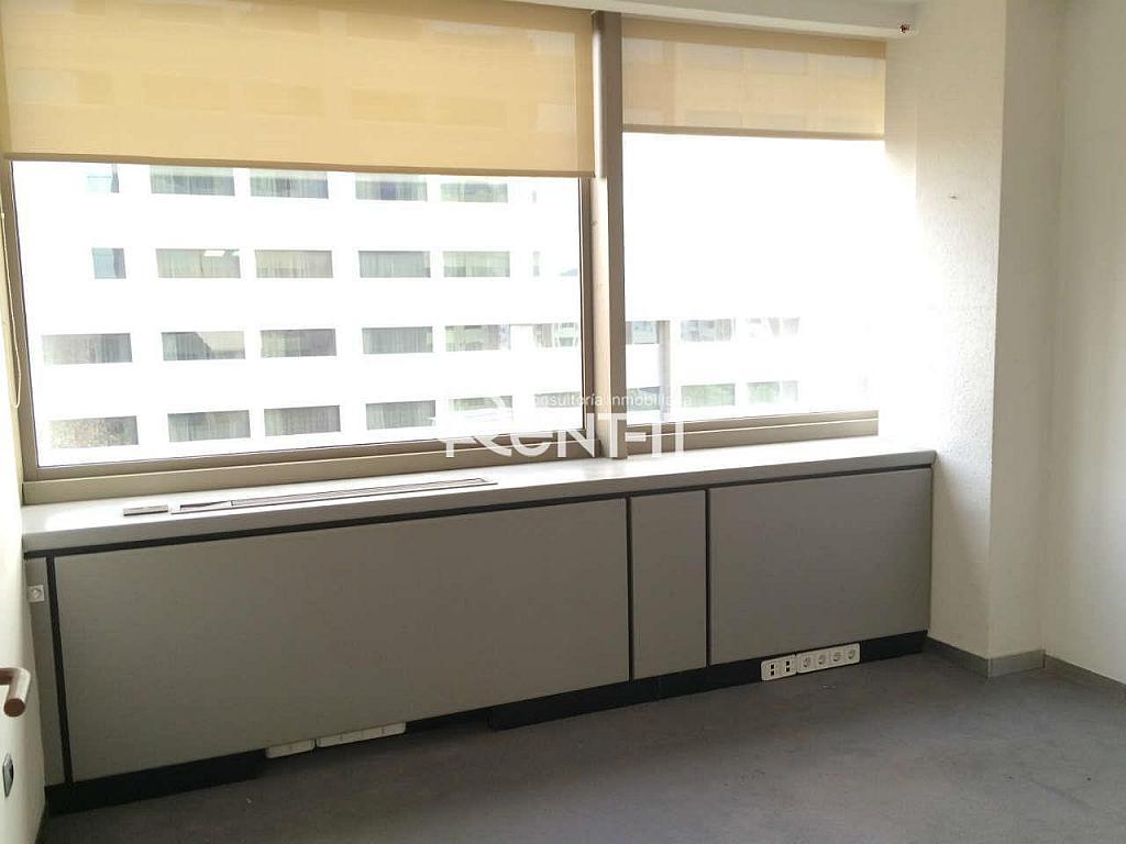 IMG_6325.JPG - Oficina en alquiler en Les corts en Barcelona - 288844960