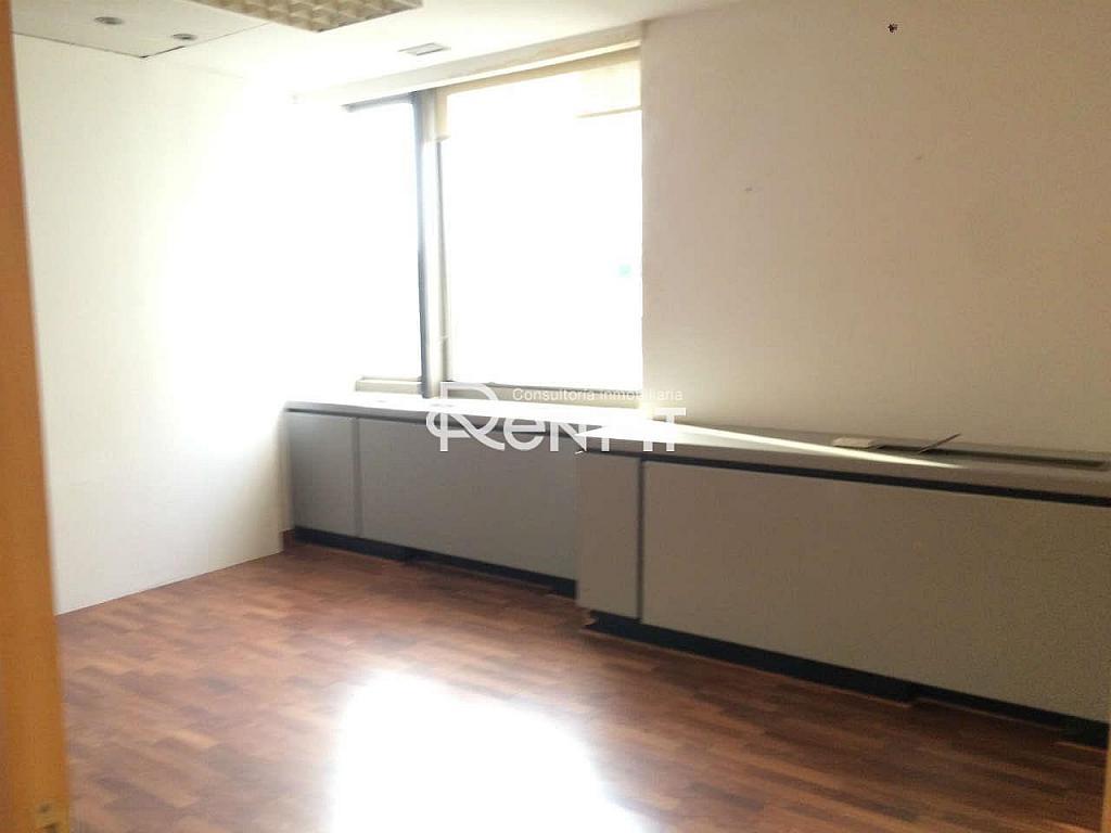 IMG_6326.JPG - Oficina en alquiler en Les corts en Barcelona - 288844963