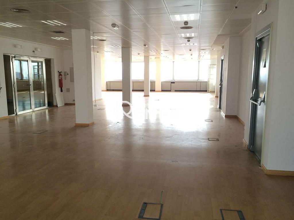 IMG_6352.JPG - Oficina en alquiler en Les corts en Barcelona - 288845050