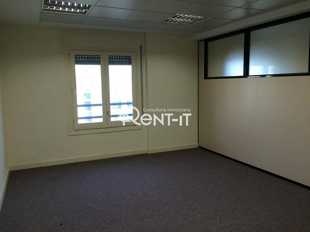 IMG_5923.JPG - Oficina en alquiler en Eixample dreta en Barcelona - 288838747
