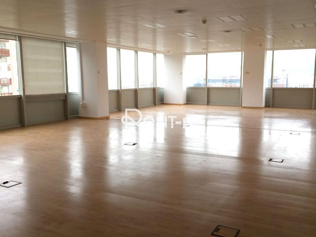 IMG_6247.JPG - Oficina en alquiler en Hostafrancs en Barcelona - 288844756