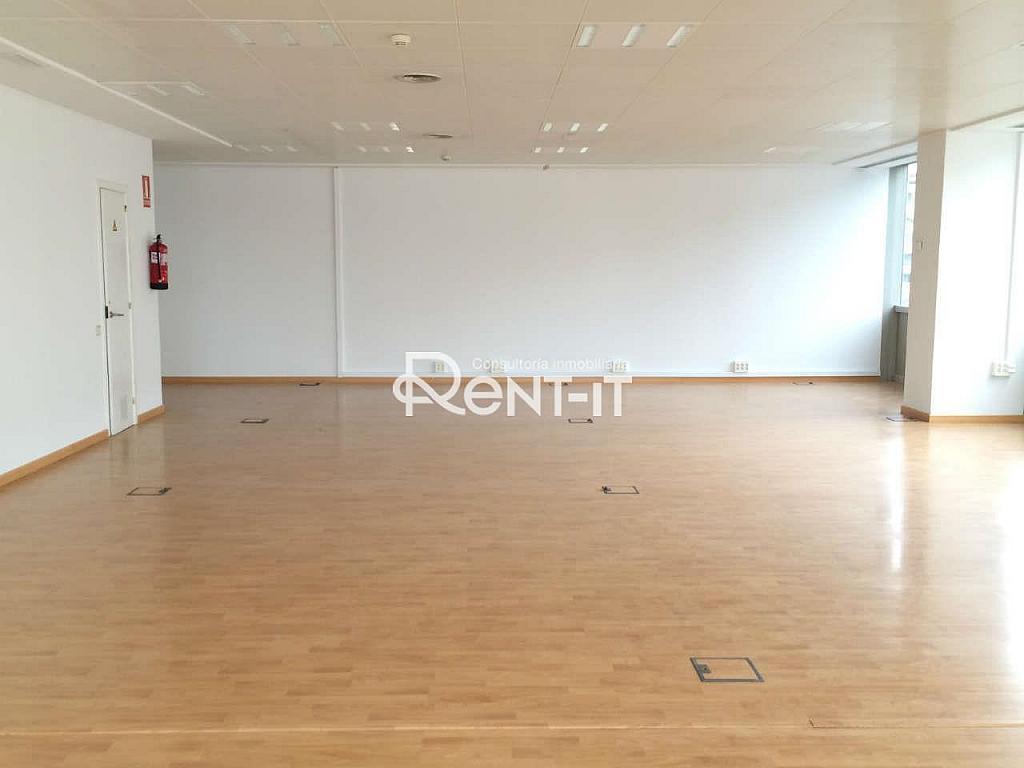IMG_6252.JPG - Oficina en alquiler en Hostafrancs en Barcelona - 288844759