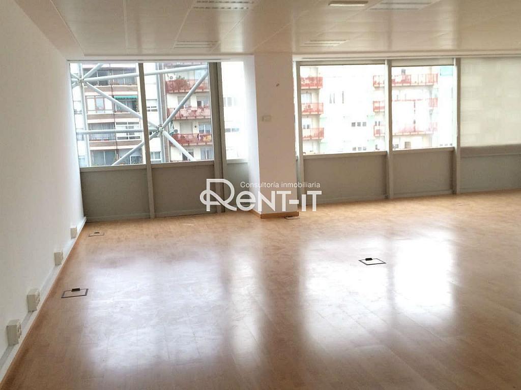 IMG_6246.JPG - Oficina en alquiler en Hostafrancs en Barcelona - 288844765