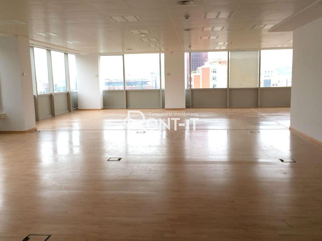 IMG_6248.JPG - Oficina en alquiler en Hostafrancs en Barcelona - 288844768