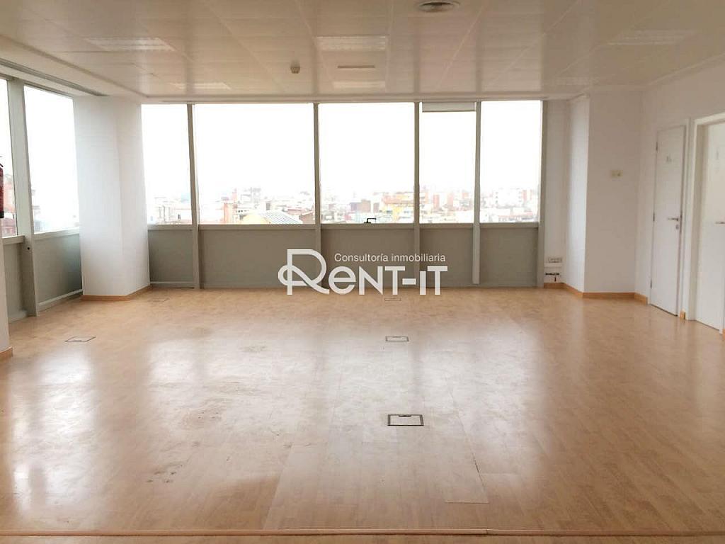 IMG_6251.JPG - Oficina en alquiler en Hostafrancs en Barcelona - 288844771