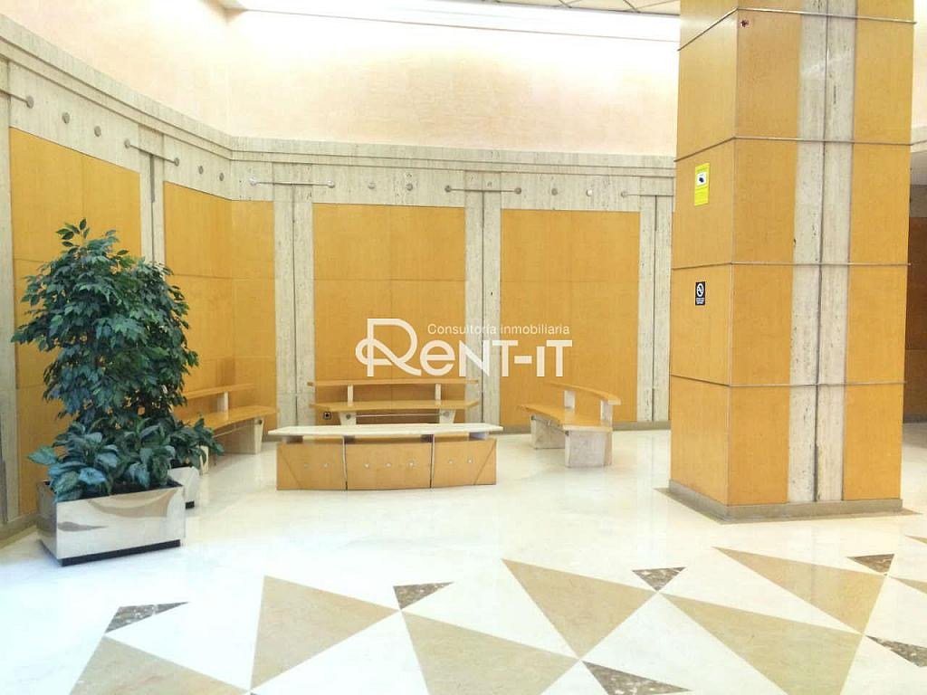 IMG_6220.JPG - Oficina en alquiler en Hostafrancs en Barcelona - 288844783