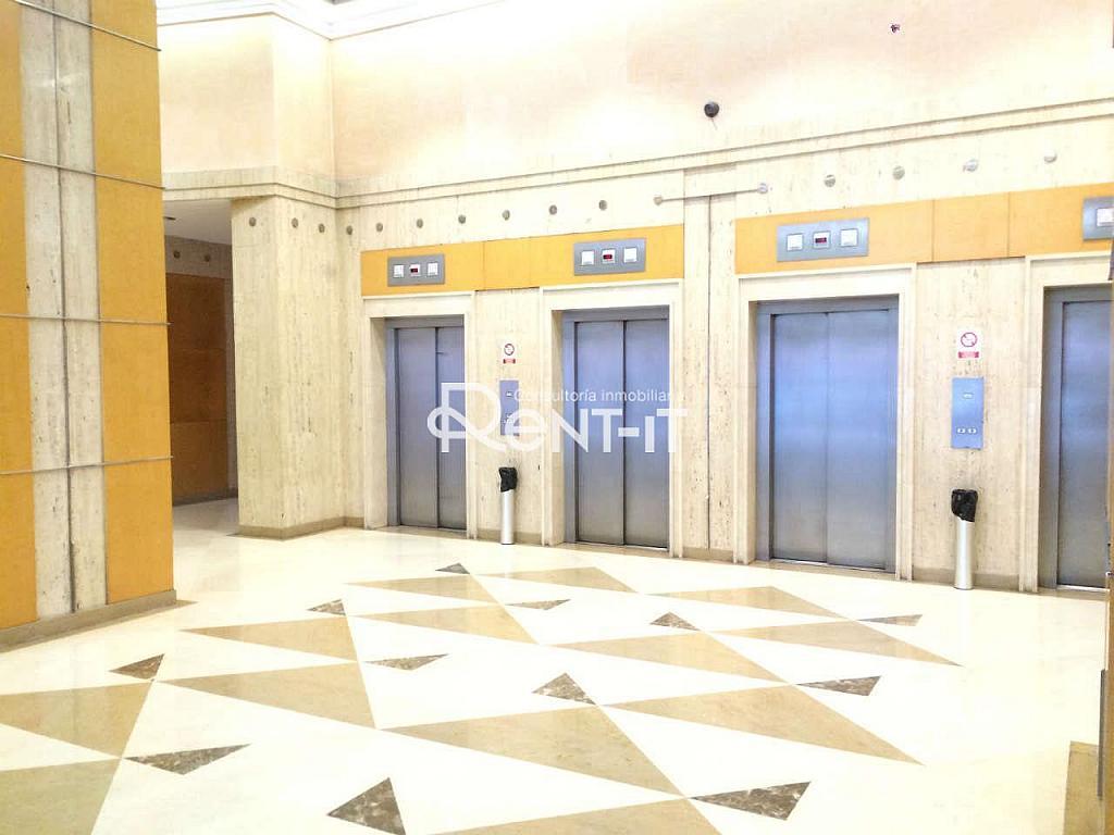 IMG_6219.JPG - Oficina en alquiler en Hostafrancs en Barcelona - 288844786