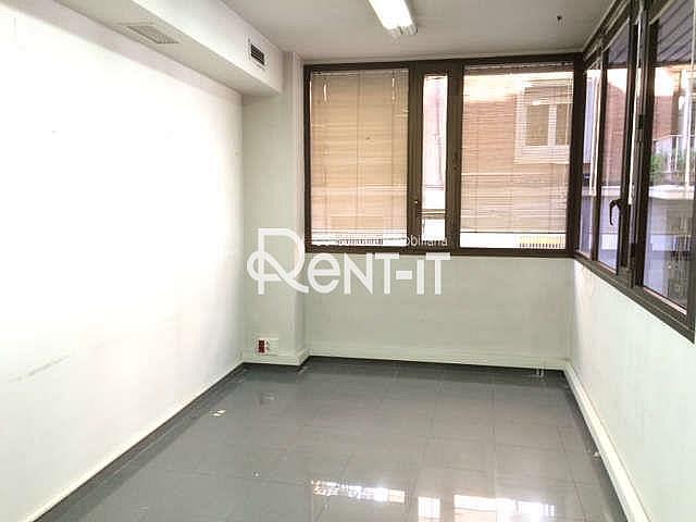 IMG_6376.JPG - Oficina en alquiler en Sant Gervasi – Galvany en Barcelona - 288845068