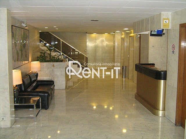 IMG_1533.JPG - Oficina en alquiler en Sant Gervasi – Galvany en Barcelona - 288845071