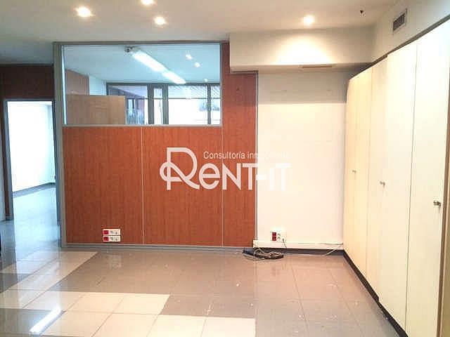IMG_6374.JPG - Oficina en alquiler en Sant Gervasi – Galvany en Barcelona - 288845077