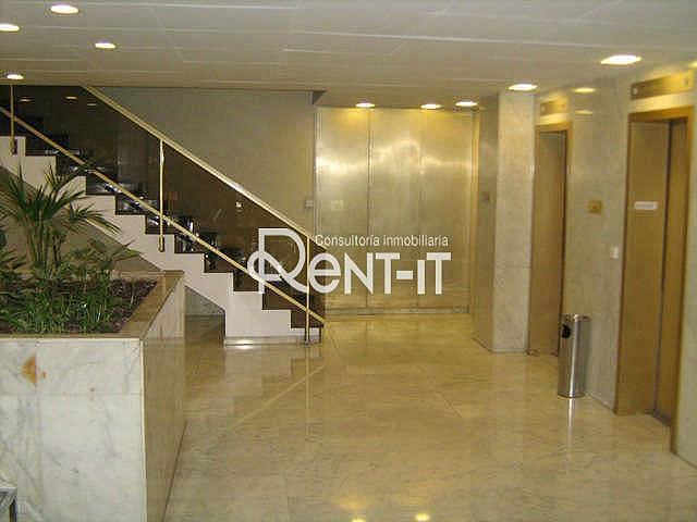 IMG_1532.JPG - Oficina en alquiler en Sant Gervasi – Galvany en Barcelona - 288845080