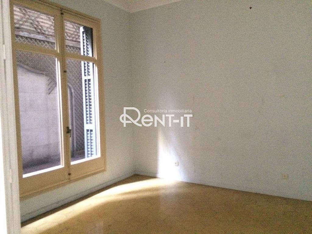 IMG_6407.JPG - Oficina en alquiler en Sant Gervasi – Galvany en Barcelona - 288845149