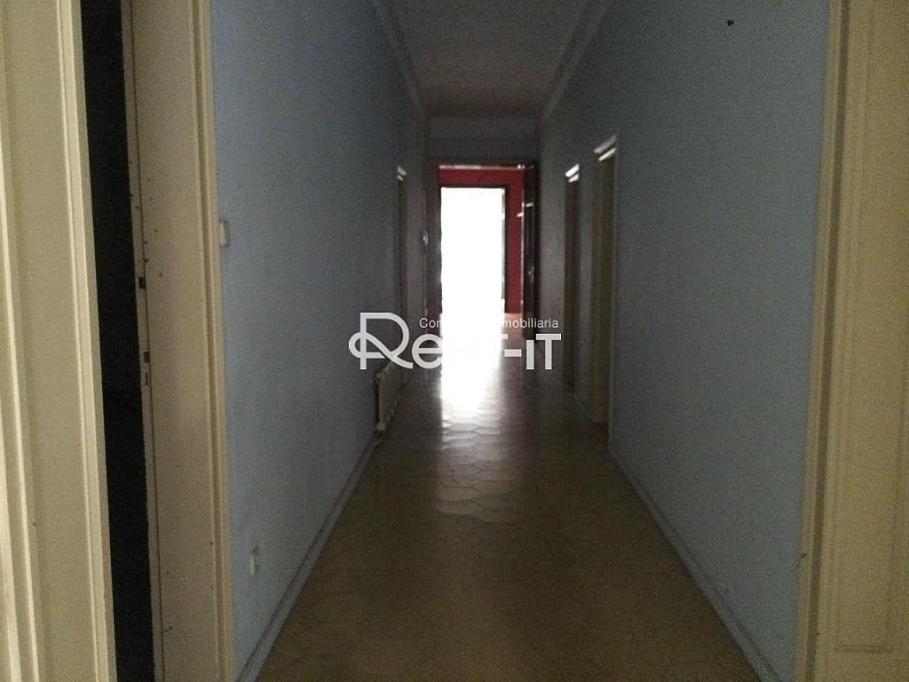 IMG_6408.JPG - Oficina en alquiler en Sant Gervasi – Galvany en Barcelona - 288845152
