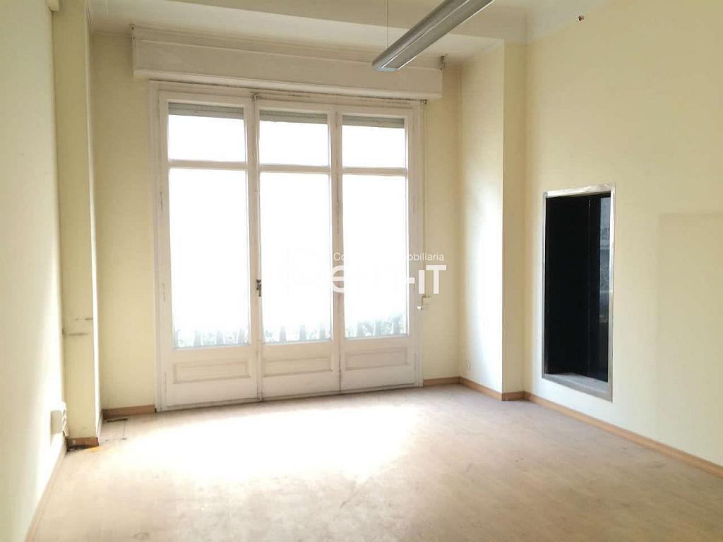IMG_6413.JPG - Oficina en alquiler en Sant Gervasi – Galvany en Barcelona - 288845173
