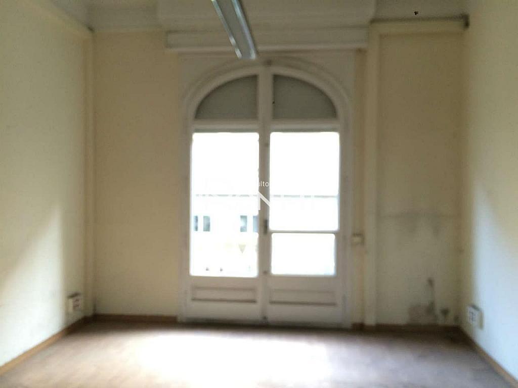 IMG_6412.JPG - Oficina en alquiler en Sant Gervasi – Galvany en Barcelona - 288845188