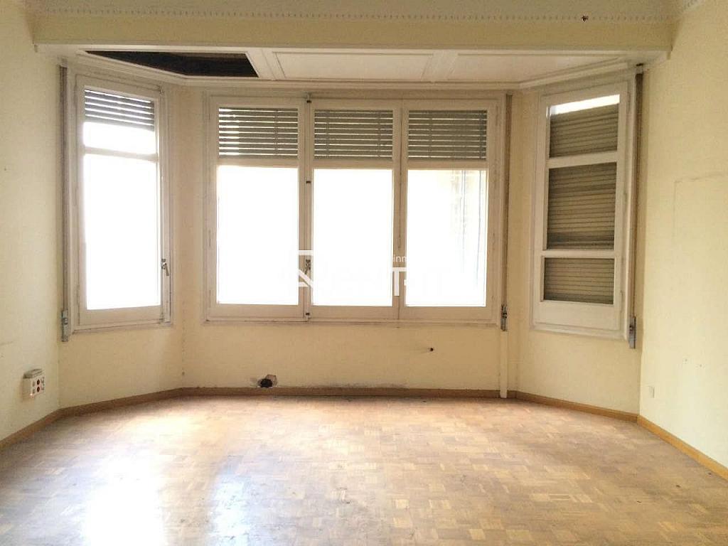 IMG_6415.JPG - Oficina en alquiler en Sant Gervasi – Galvany en Barcelona - 288845191