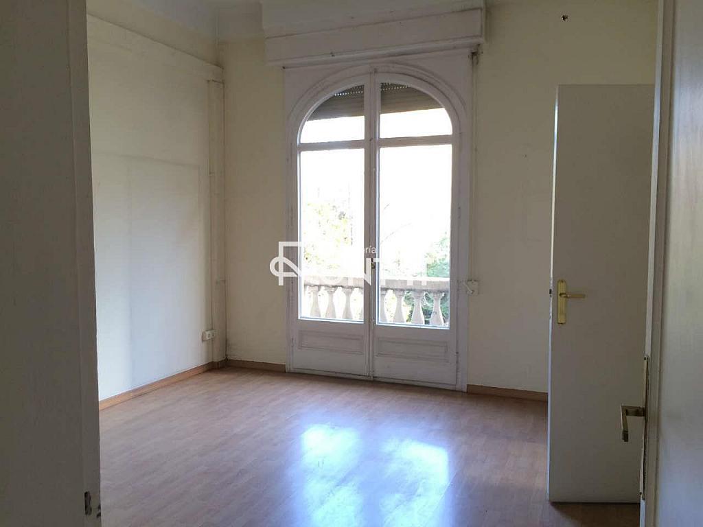 IMG_6420.JPG - Oficina en alquiler en Sant Gervasi – Galvany en Barcelona - 288845209