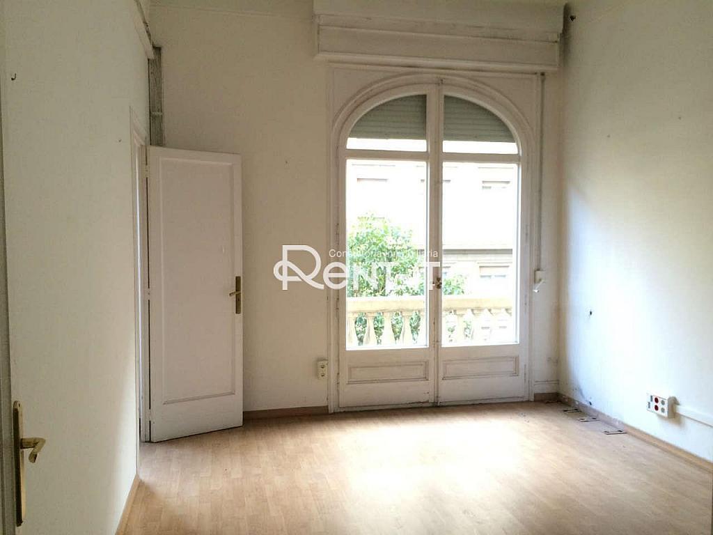 IMG_6417.JPG - Oficina en alquiler en Sant Gervasi – Galvany en Barcelona - 288845218