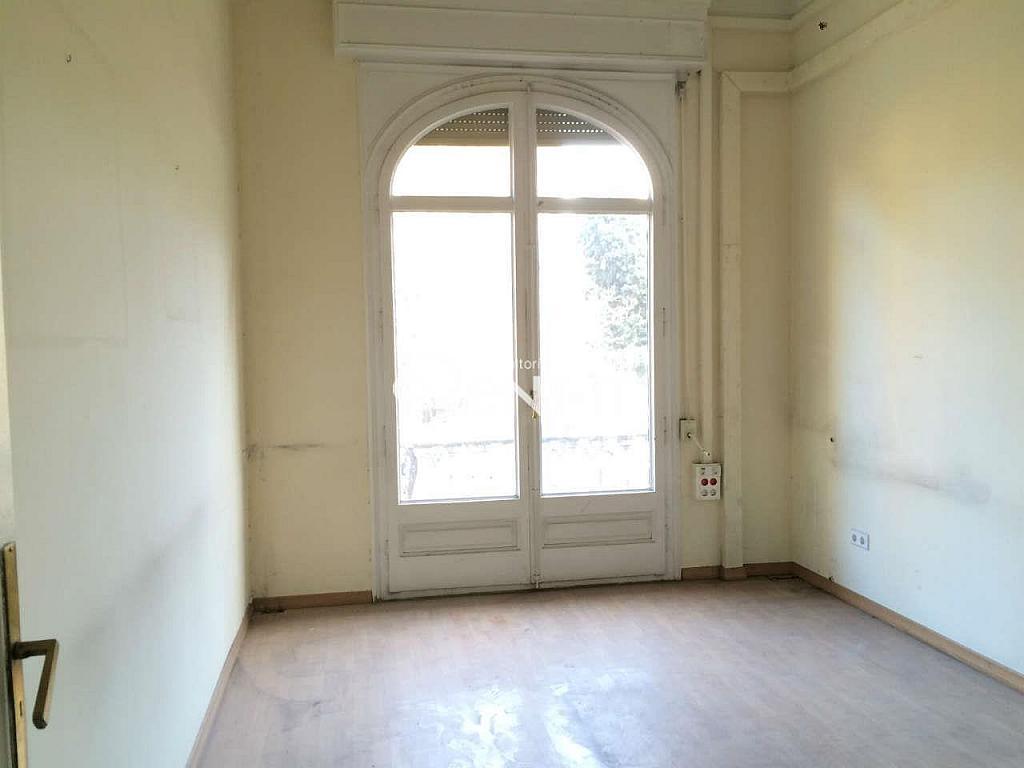 IMG_6422.JPG - Oficina en alquiler en Sant Gervasi – Galvany en Barcelona - 288845227